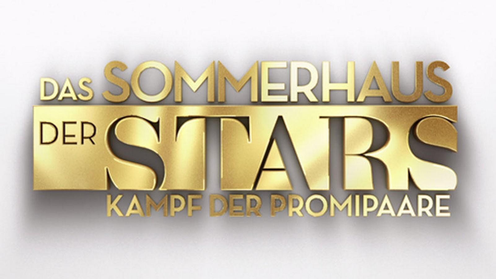 """""""Sommerhaus der Stars"""""""