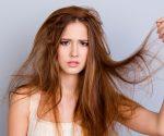 Friseure geschlossen: Was mache ich jetzt mit meiner Frisur?