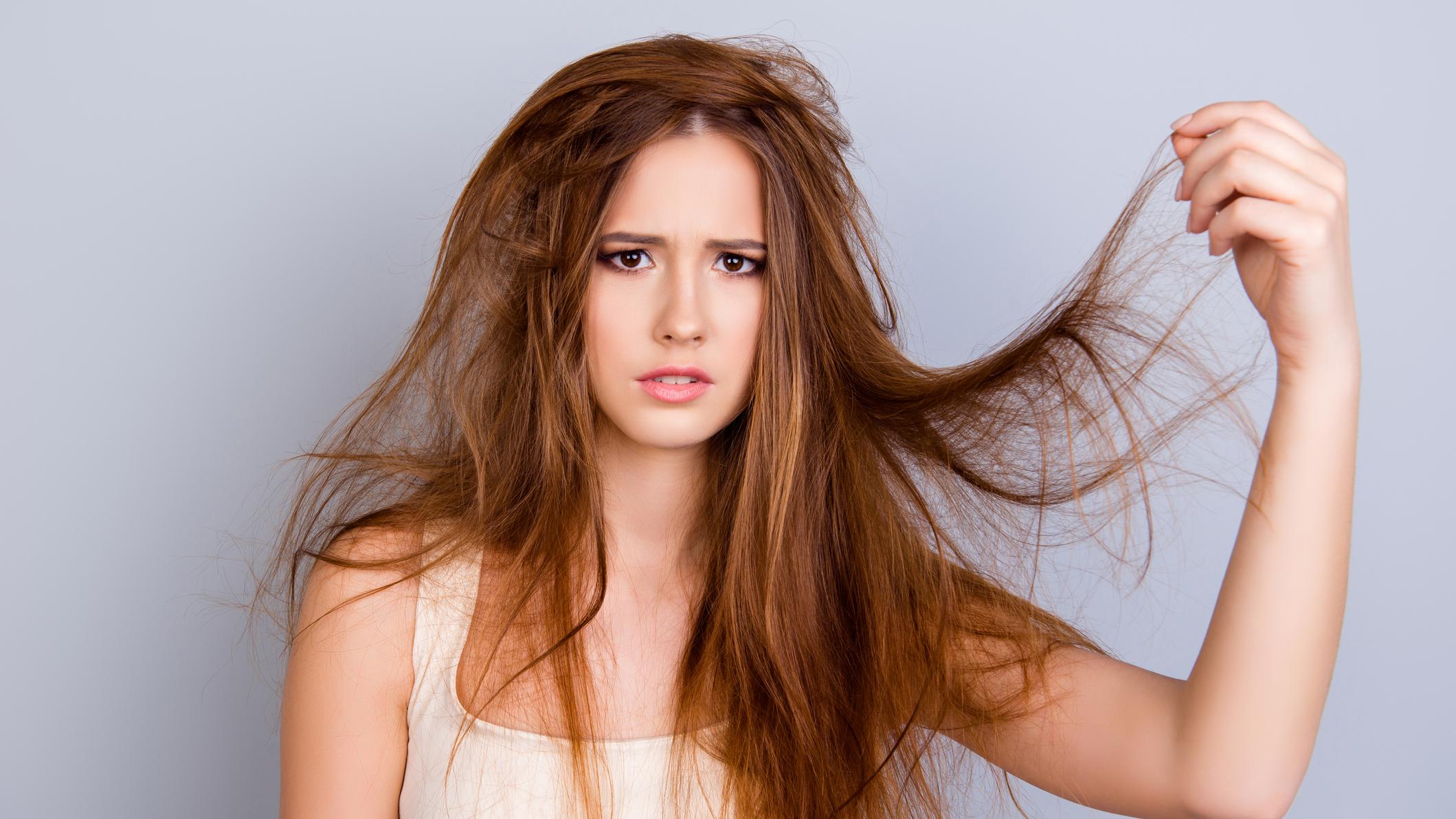 Das sind die besten Friseur-Alternativen