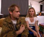 Berlin - Tag & Nacht: Jade lässt Schmidti im Stich!