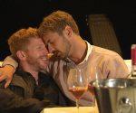 Sind Prince Charming-Nicolas und Lars noch ein Paar?
