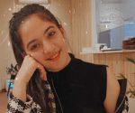 Mit 16 Jahren: TikTok-Star Siya begeht Selbstmord!