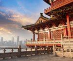Zweite Corona-Welle? Erneuter Ausbruch in China!