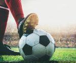Bundesliga: Diese Spiele laufen ab 2021 im Free-TV!