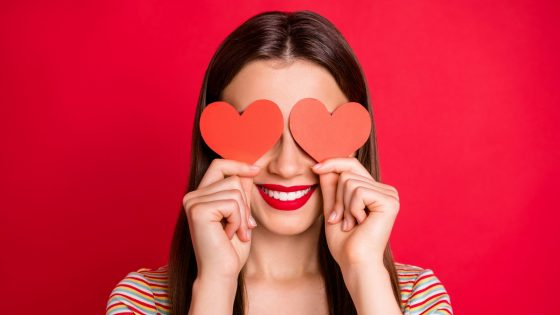 Die besten Ideen für Valentinstag