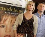 Maddie McCann: Jetzt sprechen ihre Eltern!