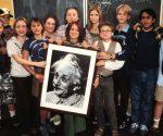 Schloss Einstein: Das wurde aus den Stars der 1. Staffel
