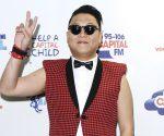 Gangnam Style: Was wurde eigentlich aus Psy?