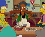 Nach Rassismus-Vorwürfen: Das ändert sich bei den Simpsons!