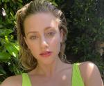 Lili Reinhart: Riverdale-Star outet sich als bisexuell!