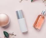 Parfüm: Das sind die 10 beliebtesten weiblichen Düfte!