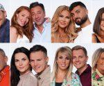 Sommerhaus der Stars 2020: Kandidaten, Sendetermine, Drehort & Livestream!