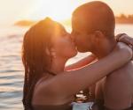 Sex macht an diesen Orten noch viel mehr Spaß!