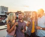 Sommer: Diese 5 Sachen sollten bei dir zu Hause nicht fehlen