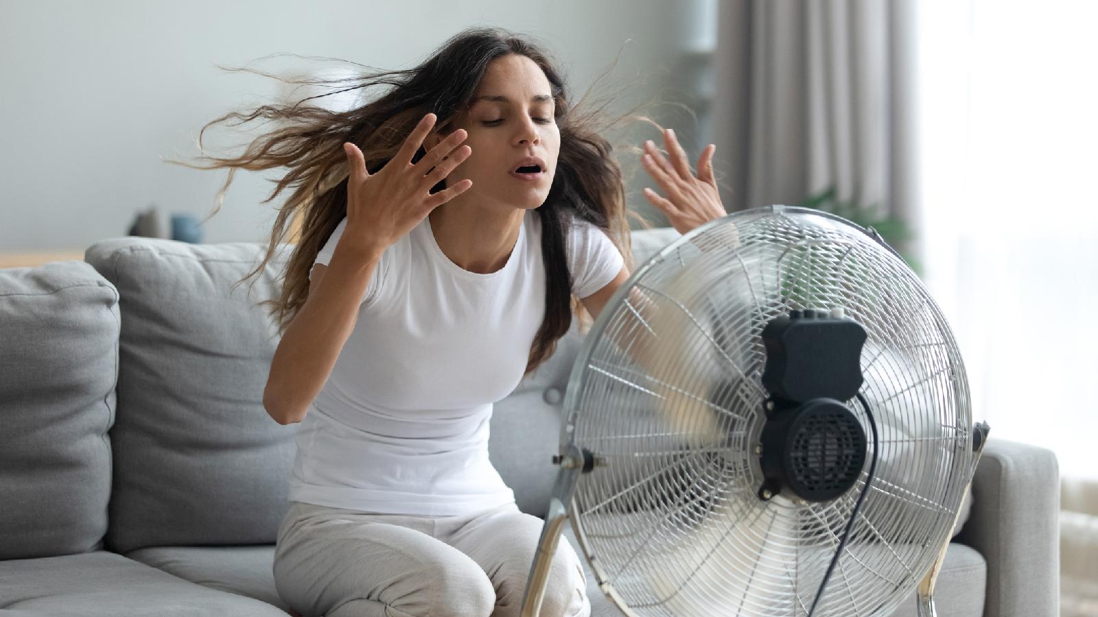 So bleibt deine Wohnung kühl