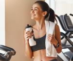 Muskelkater: Das kannst du dagegen tun!