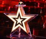 Offiziell bestätigt: Die neue Supertalent-Jury steht fest!