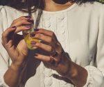 Das sind die 4 schlimmsten Parfum-Fehler!