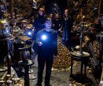 Harry Potter: 11 Fakten über die Heiligtümer des Todes