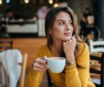Pille und Kaffee: Kann das funktionieren?