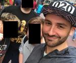 Byron Bernstein: Twitch-Star stirbt mit 31 Jahren!