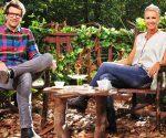 Dschungelcamp 2021: Steht die Show vor dem Aus?