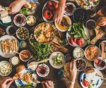 Frühstück: Deshalb solltest du es regelmäßig zu dir nehmen