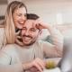 Diese vier Sternzeichen machen Partner besonders glücklich