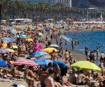 Spanien: Droht der nächste Lockdown?