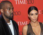 Kanye West leidet an einer bipolaren Störung!