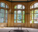 Lost Places: Das sind 10 vergessene Orte in Deutschland
