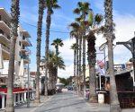 Party-Verbot: Mallorca schießt sich selber ins Aus!