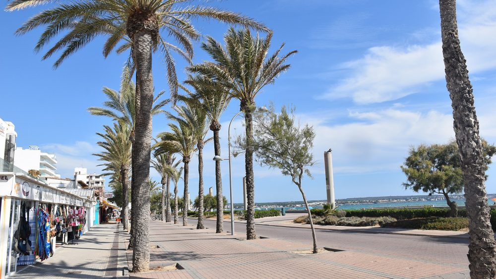 News Mallorca