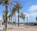 Reisewarnung aufgehoben: Mallorca kein Risikogebiet mehr!