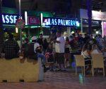 Ballermann-Party kann steigen: Mallorca hebt Ausgangssperre auf!
