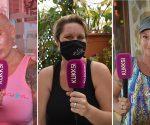 So geht Mallorca mit der Maskenpflicht um!