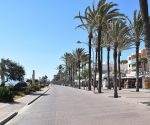Mallorca: Generelle Maskenpflicht wird eingeführt!