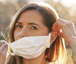 Coronavirus: Erstes Bundesland schafft Maskenpflicht ab!