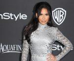 Offiziell bestätigt: Glee-Star Naya Rivera ist tot!
