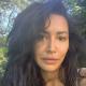 Naya Rivera spurlos verschwunden
