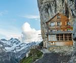 Das sind die 10 ältesten Restaurants der Welt