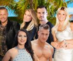 Temptation Island: Diese Promis sind in der VIP-Staffel dabei!