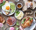 Frühstück: Das sind die 5 größten Dickmacher