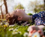 4 Tipps: So bleibst du nach einer Trennung glücklich
