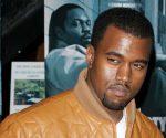 Kanye West will neuer US-Präsident werden!