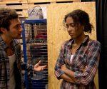Köln 50667: Leonie erfährt die Wahrheit über Bo und Toni!