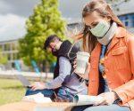 Coronavirus: Kommt die Maskenpflicht an Schulen?