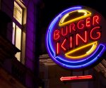 Bestellung dauerte zu lang: Mann erschießt Burger King-Mitarbeiter!