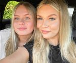 Dagi Bee: Ihre Schwester wird jetzt YouTuberin!