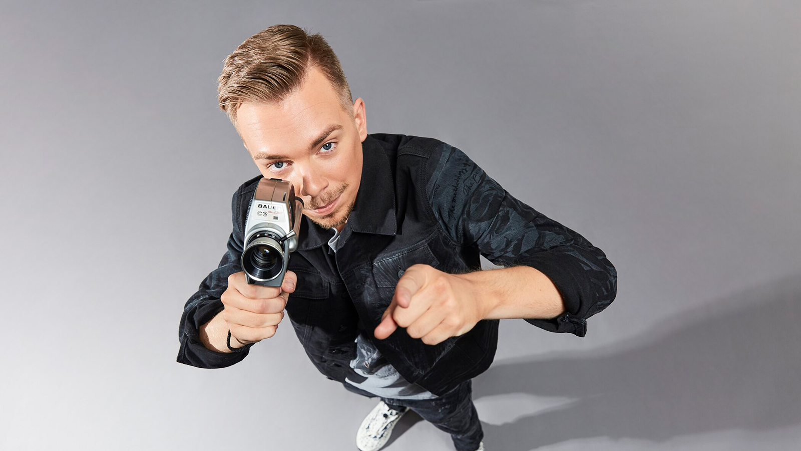 Udo Bönstrup